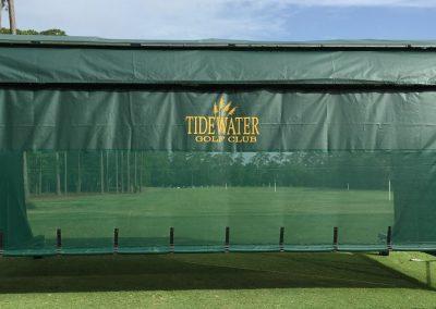 Tidewater Golf Club 24-PTC