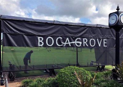 Boca Grove PTC